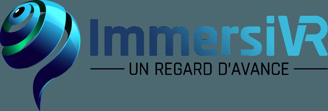 LogoAllongé 3