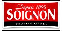 soignon-logo